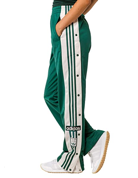 Adidas Adibreak Track Pants at Amazon Women's Clothing store