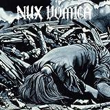 Nux Vomica [12 inch Analog]