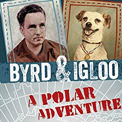 Byrd & Igloo