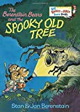 The Berenstain Bears and the Spooky Old Tree, Stan Berenstain and Jan Berenstain, 038539263X