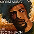 """Storm Music """"The Best Of"""""""