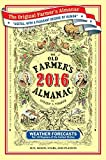 Search : The Old Farmer's Almanac 2016 Trade Edition by Old Farmer's Almanac (2015-09-01)