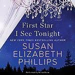 First Star I See Tonight: A Novel | Susan Elizabeth Phillips