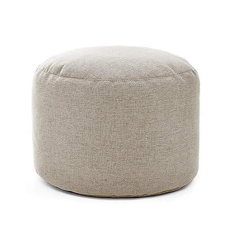 Amazon.com: Dall - Cojín para reposapiés sentado al suelo ...