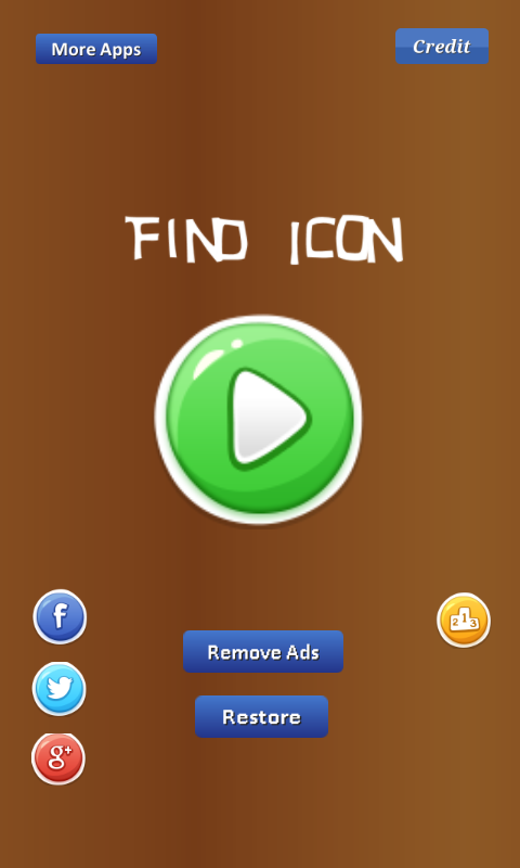 Find Icon - find same icon with suggested icon: Amazon.es ...