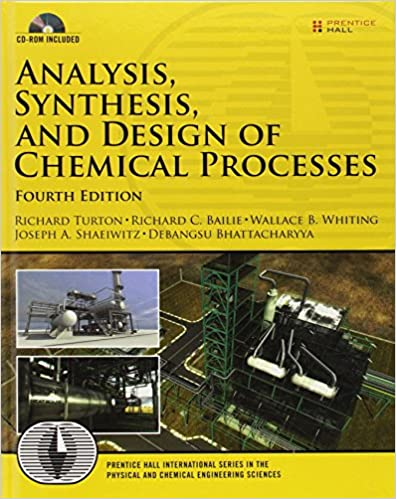 Chemical Process Control   Stephanopoulos pdf   PRENTICE HALL