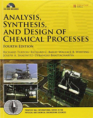 Analysis,Synthesis,+Design W/Cd