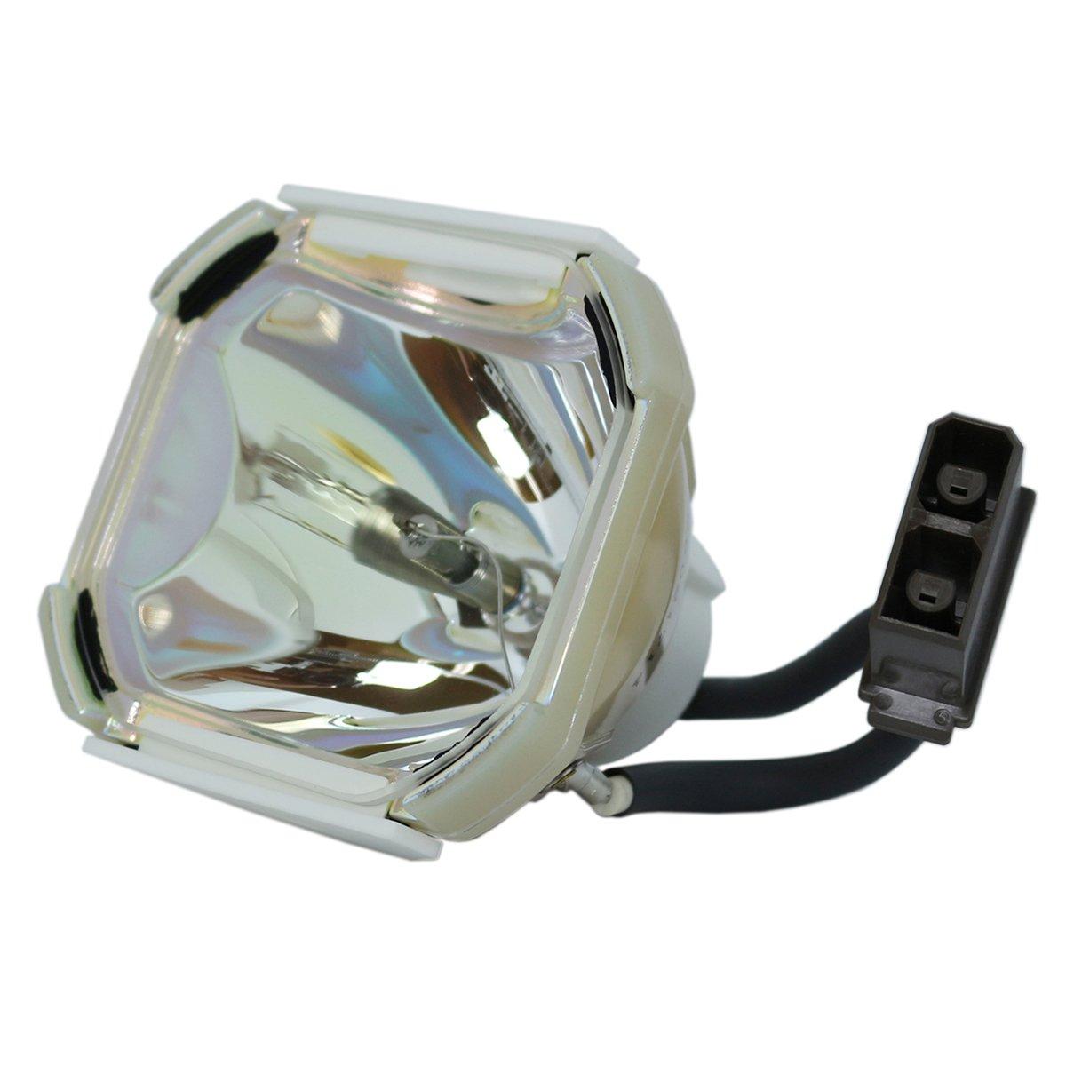 LYTIO プレミアムインフォーカス SP-LAMP-LP770 プロジェクターランプ SP LAMP LP770 (オリジナルOEM電球)   B07JJ2GRVH
