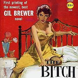 The Bitch