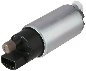 amazon com genuine toyota 23221 46010 fuel pump automotive rh amazon com toyota fuel pump pigtail connector toyota fuel pump hanger