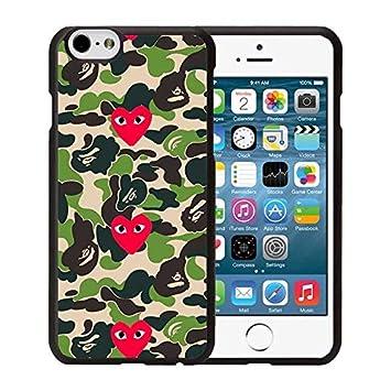 bape coque iphone 6