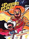 img - for Charro Claus and the Tejas Kid (English and Spanish Edition) book / textbook / text book