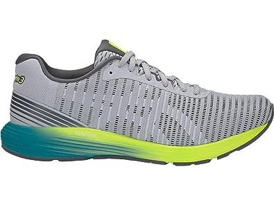 new product b2632 b85c3 ASICS Dynaflyte 3 Lite-Show Men's Running Shoe