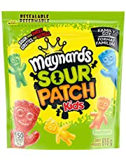 Maynards Large Bags