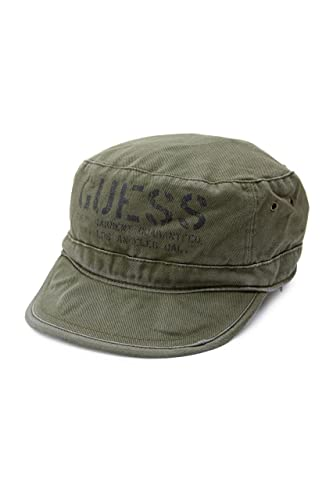 Guess Jeans Cappellino LOS ANGELES