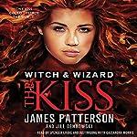 The Kiss | James Patterson,Jill Dembowski