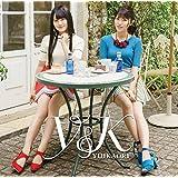 Y&K(通常盤)
