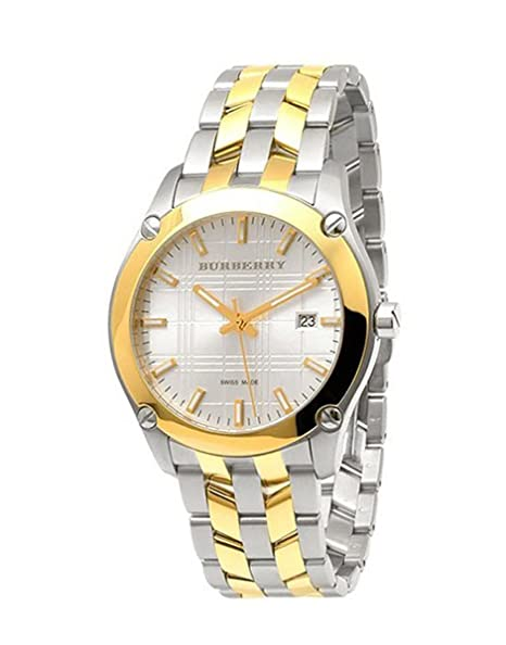 356193423a2b SALE! Authentic Burberry Heritage LUXURY Mens Unisex Womens Dual ...