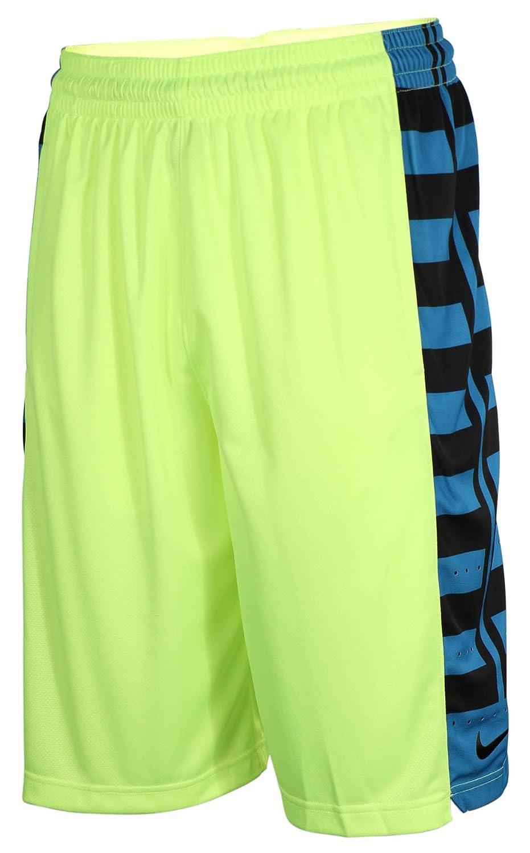Nike Jungen Force 1-3 1-3 1-3 (Ps) Basketballschuhe weiß B07N6K34QR Basketballschuhe Wertvolle Boutique de8995