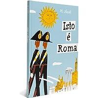 Roma - Coleção Isto É