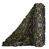 Sitong Bulk Roll Camo Netting for Hunting