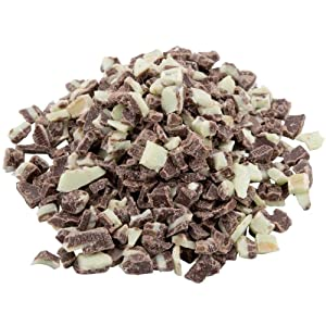 Andes Mint Chocolate Candy 5LB Bag