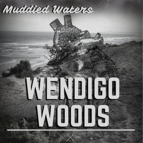 Dont Leave Me Alone At Night By Wendigo Woods On Amazon Music