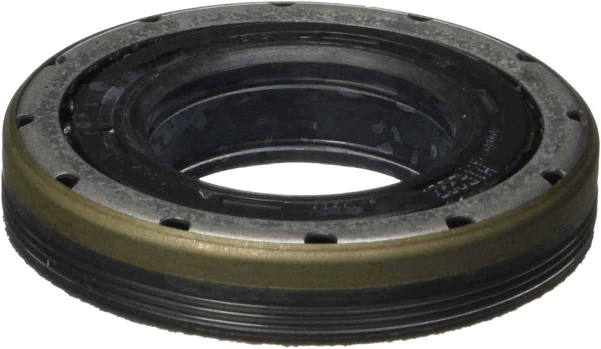 *NEW* Front Axle Output Shaft Seal Chevy GM 15801507 *FREE SHIP*
