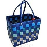 Witzgall ice_bag Shopper Einkaufshopper, 5010/43/0