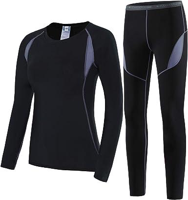 Spécialiste des Sous Vêtements Techniques de Sport