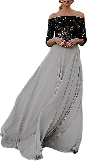 De Talle Alto para Mujer Be Tuning Faldas Falda Mode De Marca Maxi ...