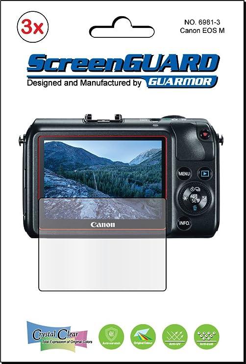 "3x Clear LCD Screen Protector Garmin Nuvi 2757 2757LT 2757LM 2757LMT LMT 7/"" GPS"