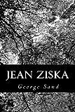 Jean Ziska, George Sand, 1478301805