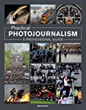 Practical Photojournalism