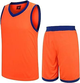 Astage Hombre Joven Camiseta Pantalones Cortos Baloncesto Fútbol ...