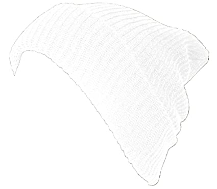 ef2f9cbfc Amazon.com: TOP HEADWEAR TopHeadwear GI Long Ribbed Slouch Watch ...