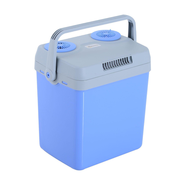 Nevera eléctrica portátil de 12 V para frigorífico, frigorífico ...
