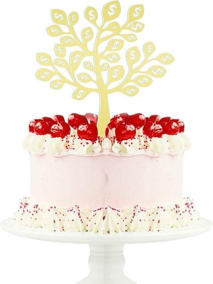 10X Unicorn Cupcake Topper Food Picks for Kid Baby Shower Birthday Cake Decor HU