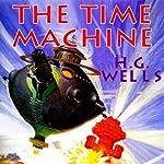 The Time Machine | H.G. Wells