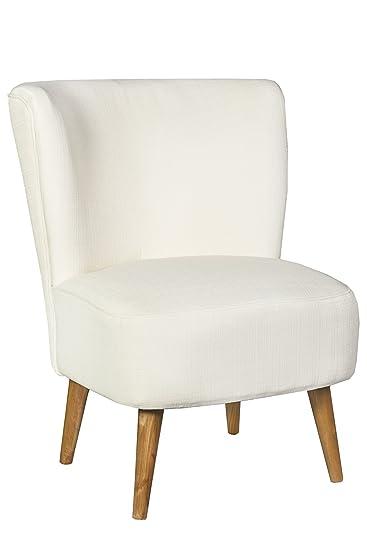 sessel stuhl weiß