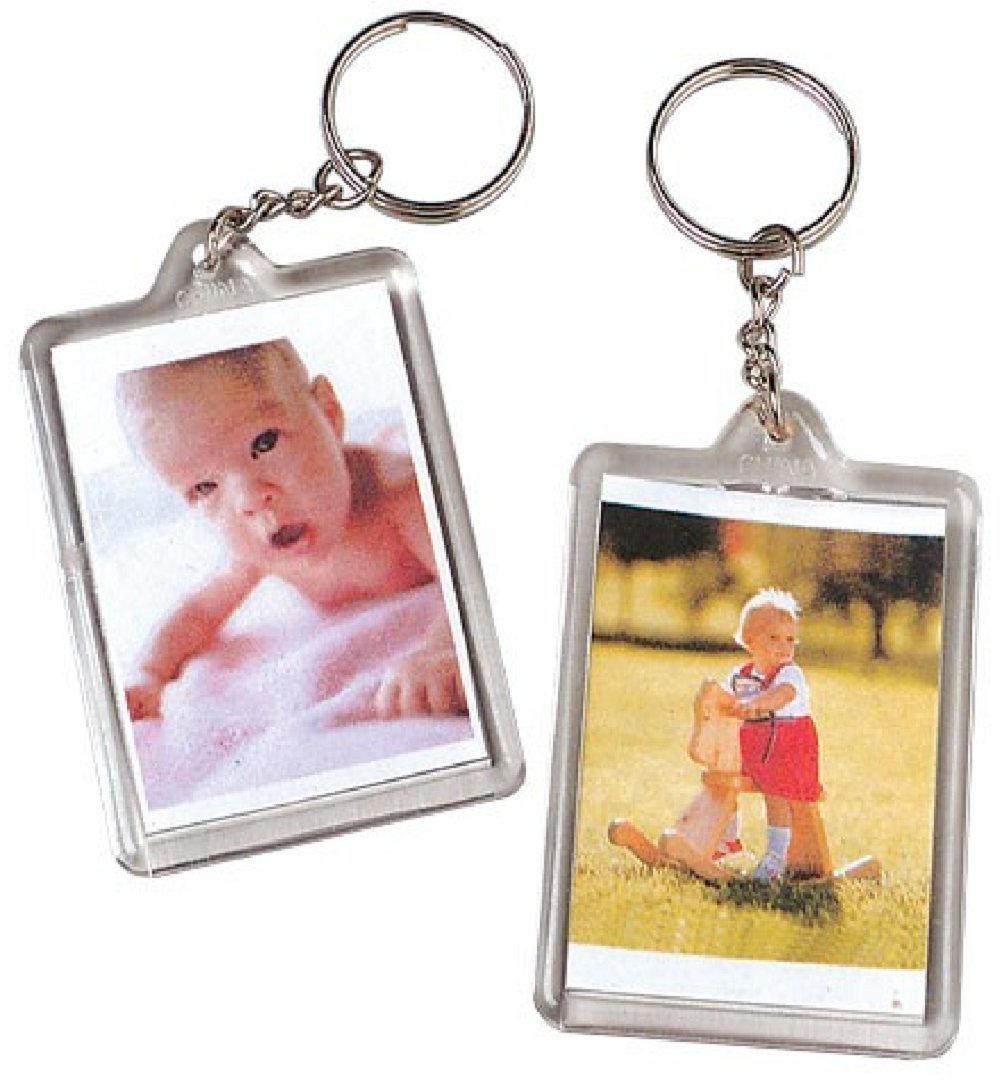 Amazon photo key chains wallet size 1 in x 2 in photo 12pk amazon photo key chains wallet size 1 in x 2 in photo 12pk toys games jeuxipadfo Choice Image