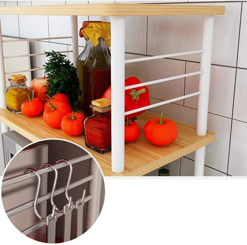 Estantes De Almacenamiento, Estantes De Cocina IKEA ...