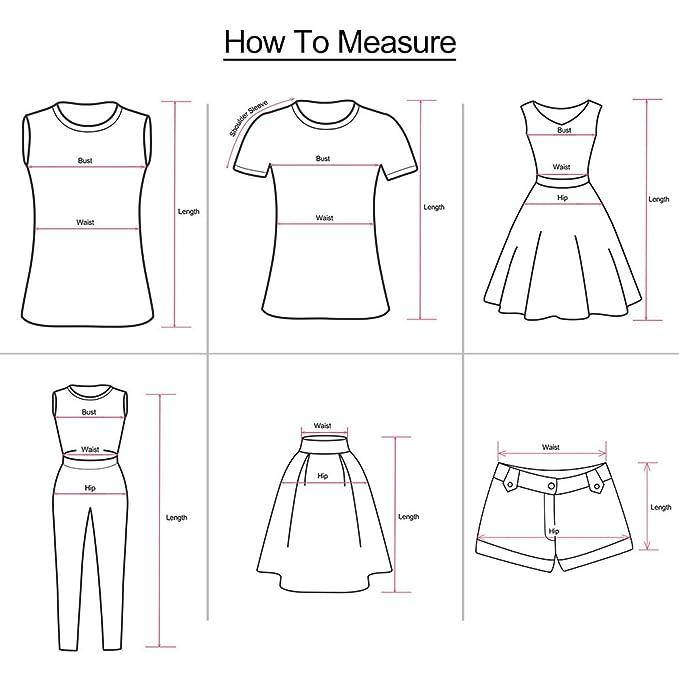 Amazon.com: Women Solid Hollow Bandage Blouse Vest Halter Chiffon Top Tanks Sleeveless Sling Rivet Lace T-Shirts Plus Size Black: Clothing