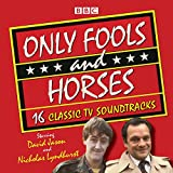 img - for Only Fools and Horses: Eight Classic BBC TV Episodes book / textbook / text book