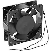 Sheens Incubadora portátil Ventilador de enfriamiento Accesorios