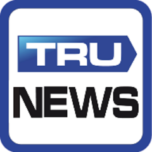 TruNews - The Endtimes Newscast