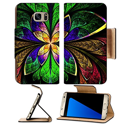luxlady-premium-samsung-galaxy-s7-edge-flip-pu-leather-wallet-case-image-id-38203070-multicolored-sy