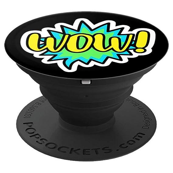 618q6VsAI8L._SX569_ Awesome Pop Art 50s @koolgadgetz.com.info