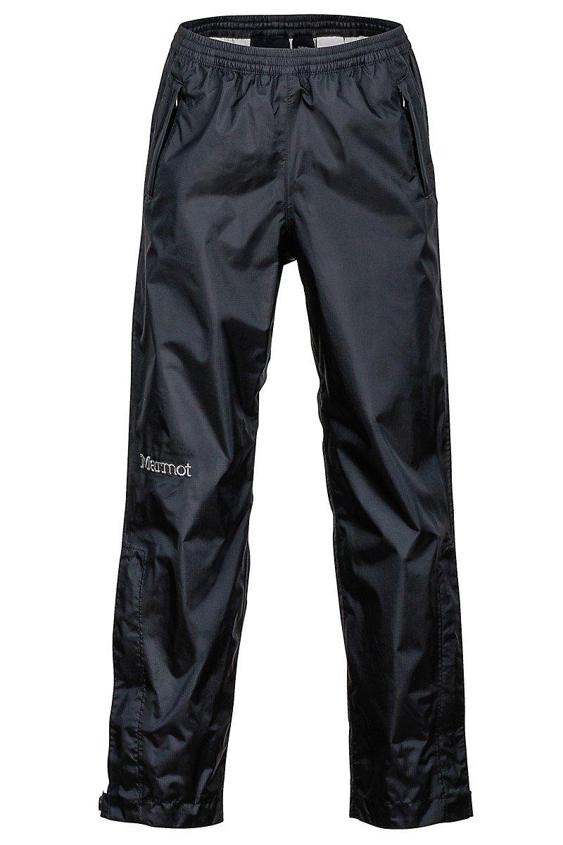 Marmot PreCip Kids' Waterproof Rain/Hiking Pant Marmot Mountain B000O7153U-P