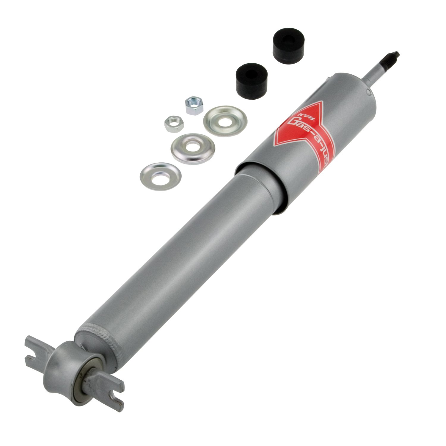 KYB KG4752 Gas-a-Just Gas Shock